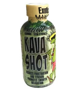 kava-chocolate-mango-shot-sandpoint-business