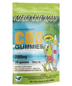 kava-chocolate-cbd-gummies-200mg-sandpoint-business