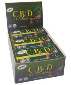 kava-chocolate-cbd-chocolate-sandpoint-business