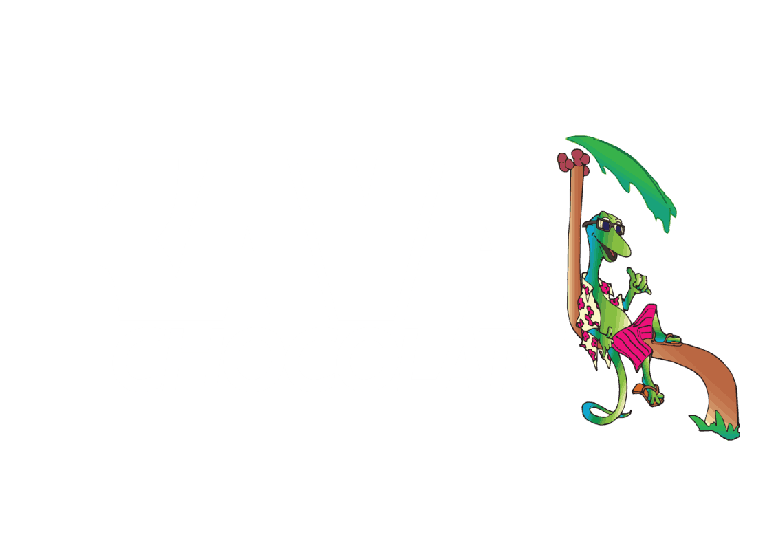 kava-chocolate-logo-white-sandpoint-business