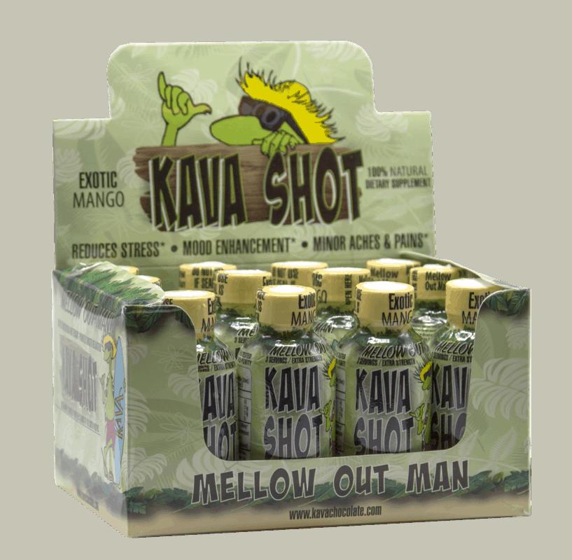 kava-chocolate-kava-shot