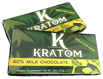kava-chocolate-kratom-chocolate-milk-dark